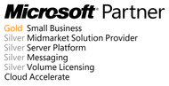 Insys-microsoft-partner-silver-cloud